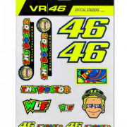 VRUST312603_VALENTINO_ROSSI_LARGE_STICKER_SET