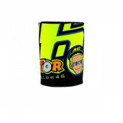 VRUSY312903_VALENTINO_ROSSI_CAN_COOLER