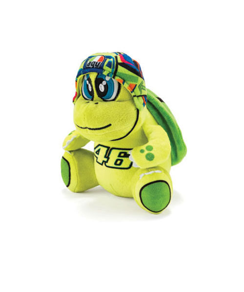 VRUTO335403_ROSSI_LARGE_PLUSH_TURTLE