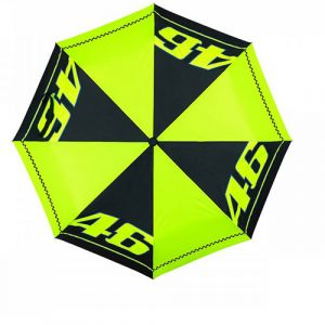 VRUUM313103_VALENTINO_ROSSI_SMALL_46_UMBRELLA