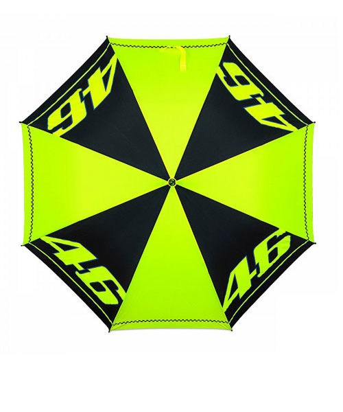 VRUUM313203_VALENTINO_ROSSI_LARGE_46_UMBRELLA