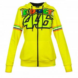 VRWFL307201_VALENTINO_ROSSI_LADIES_THE_DOCTOR_46_HOODIE
