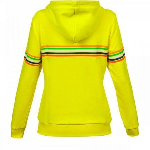 VRWFL307201_VALENTINO_ROSSI_LADIES_THE_DOCTOR_46_HOODIE_BV