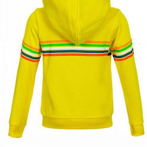 VRKFL308001_VALENTINO_ROSSI_KIDS_THE_DOCTOR_HOODIE_YELLOW_BV
