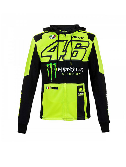 MOMFL316128_VALENTINO_ROSSI_MENS_MONSTER_DUAL_MONZA_RALLY_HOODIE