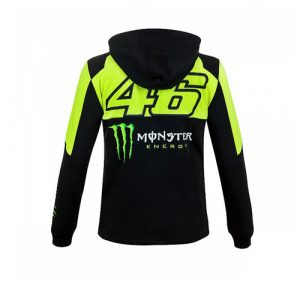 MOMFL316128_VALENTINO_ROSSI_MENS_MONSTER_DUAL_MONZA_RALLY_HOODIE_BV