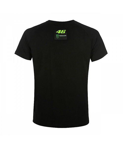 MOMTS358604001_MONSTER VR46 MONZA 46 MONSTER T-SHIRT MENS_BV