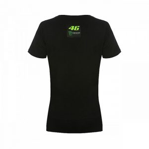 MOWTS359604001_MONSTER VR46 MONZA 46 MONSTER T-SHIRT LADIES_BV