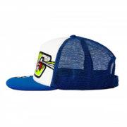 VRKCA353703_VR46 CLASSIC-POP ART 19 CAP KID MULTI_SV