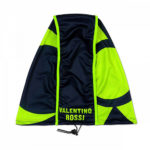 VRUHB355503_VR46 CLASSIC-SOLE E LUNA 19 HELMET BAG UNISEX MULTI_BV