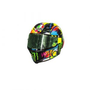 399190066_VALENTINO_ROSSI_2019_WINTER_TEST_HELMET