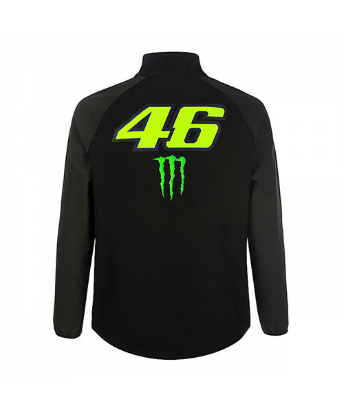 MOMJK359004001_VR46 MONSTER CAMP MONSTER JACKET MENS_BV