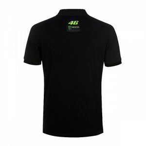 MOMPO358904001_MONSTER VR46 MONSTER 46 POLO MENS_BV