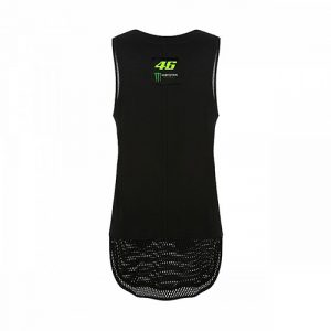 MOWTT359704001_MONSTER VR46 MONZA 46 MONSTER TANKTOP LADIES_BV