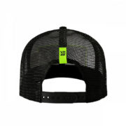 MRMCA359506_MONSTER VR46 RIDERS ACADEMY MONSTER MID VISOR_BV