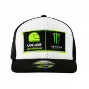 MRMCA359506_MONSTER VR46 RIDERS ACADEMY MONSTER MID VISOR_FV
