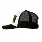 MRMCA359506_MONSTER VR46 RIDERS ACADEMY MONSTER MID VISOR_SV