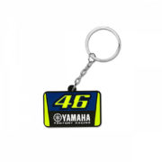 YDUKH363003_YAMAHA-VR46-KEY-RING