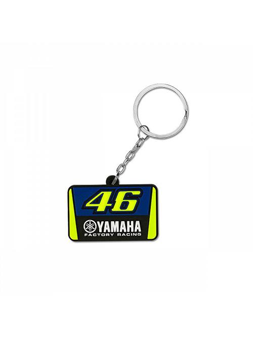 YDUKH363003_YAMAHA-VR46-KEY-RING