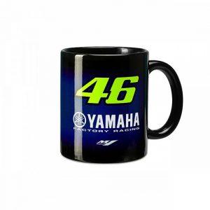 YDUMU363103_YAMAHA-VR46-BLACK-MUG