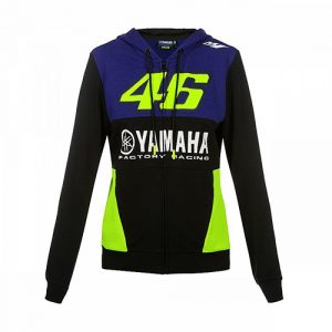 YDWFL362609001_YAMAHA-VR46-FLEECE-LADIES