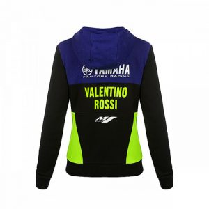 YDWFL362609001_YAMAHA-VR46-FLEECE-LADIES_BV