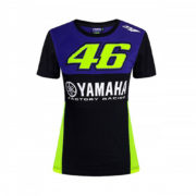 YDWTS362409001_YAMAHA-VR46-T-SHIRT-LADIES