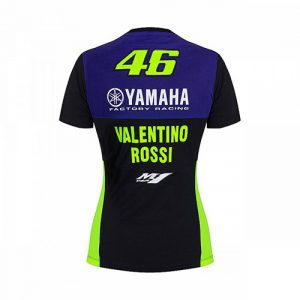 YDWTS362409001_YAMAHA-VR46-T-SHIRT-LADIES_BV