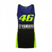 YDWTT362509001_YAMAHA-VR46-TANKTOP-LADIES