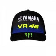 YMMCA363804_YAMAHA-BLACK-EDITION-BLACK-MID-VISOR-CAP_FV