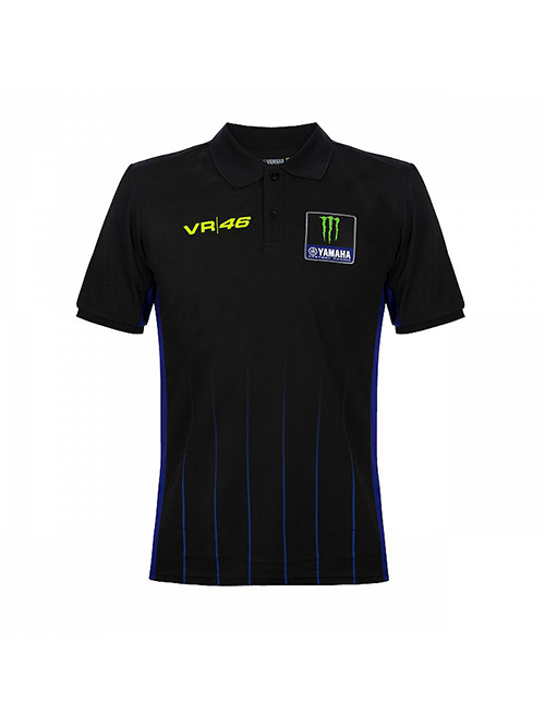 YMMPO364004001_YAMAHA-BLACK-EDITION-BLACK-POLO-MENS
