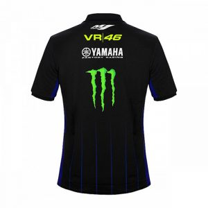 YMMPO364004001_YAMAHA-BLACK-EDITION-BLACK-POLO-MENS_BV