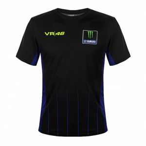 YMMTS363904001_YAMAHA-BLACK-EDITION-BLACK-T-SHIRT-MENS