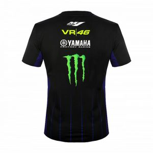 YMMTS363904001_YAMAHA-BLACK-EDITION-BLACK-T-SHIRT-MENS_BV