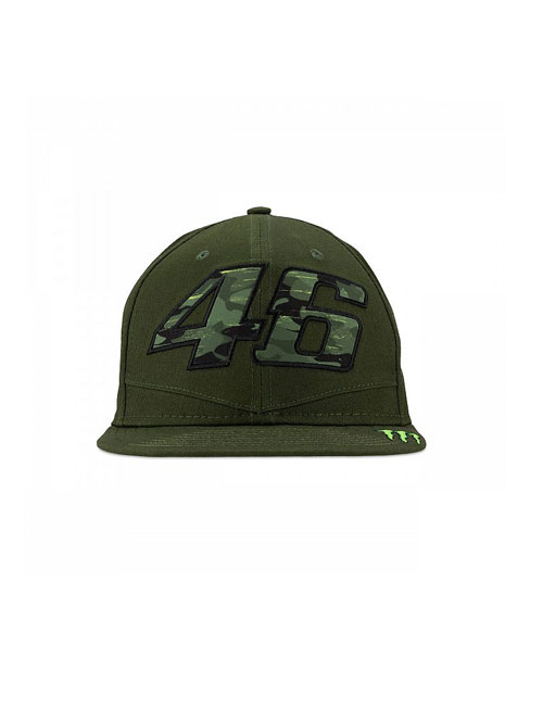 MOMCA317308_VALENTINO_ROSSI_ADULTS_MONSTER_FLAT_PEAK_CAP.jpg