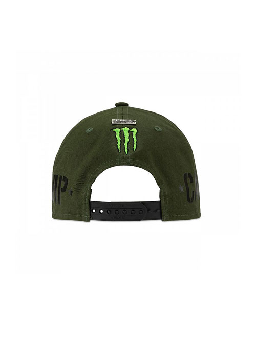 MOMCA317308_VALENTINO_ROSSI_ADULTS_MONSTER_FLAT_PEAK_CAP_BV.jpg