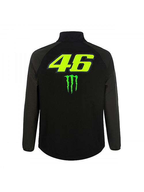 MOMJK359004001_VR46-MONSTER-CAMP-MONSTER-JACKET-MENS_BV.jpg