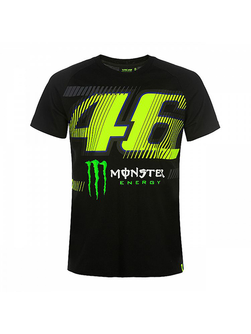 MOMTS358604001_MONSTER-VR46-MONZA-46-MONSTER-T-SHIRT-MENS.jpg