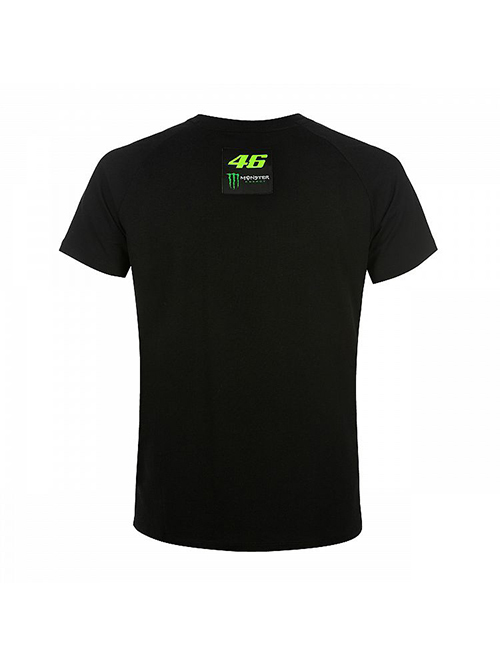 MOMTS358604001_MONSTER-VR46-MONZA-46-MONSTER-T-SHIRT-MENS_BV.jpg