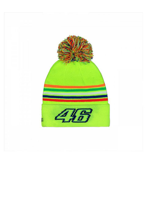 VRKBE307828_VALENTINO_ROSSI_KIDS_THE_DOCTOR_BEANIE.jpg