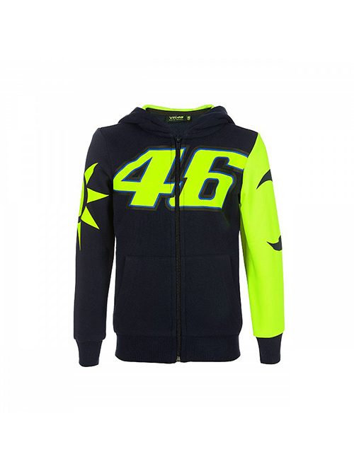 VRKFL353102001_VR46-CLASSIC-SOLE-E-LUNA-19-FLEECE-KID-BLUE.jpg