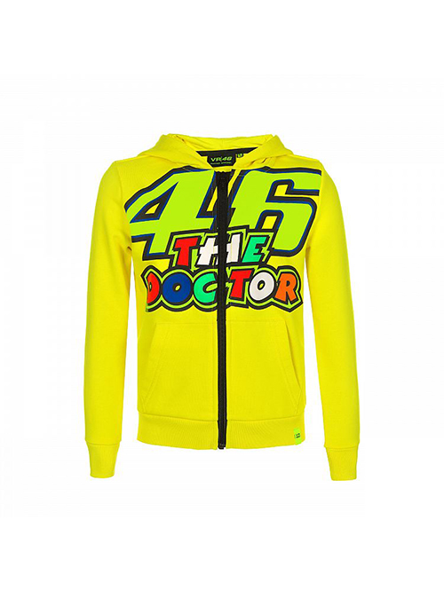 VRKFL353501001_VR46-CLASSIC-46-THE-DOCTOR-19-FLEECE-KID-YELLOW.jpg