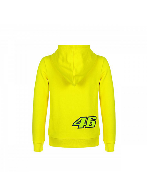 VRKFL353501001_VR46-CLASSIC-46-THE-DOCTOR-19-FLEECE-KID-YELLOW_BV.jpg