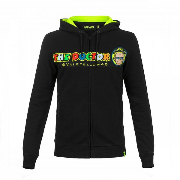 VRMFL305604_VALENTINO_ROSSI_MENS_THE_DOCTOR_HOODIE.jpg