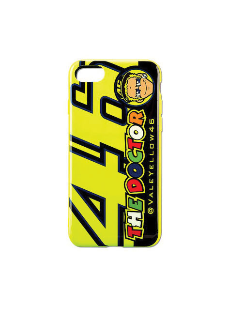 VRUCO310203_VALENTINO_ROSSI_IPHONE_6_CASE.jpg