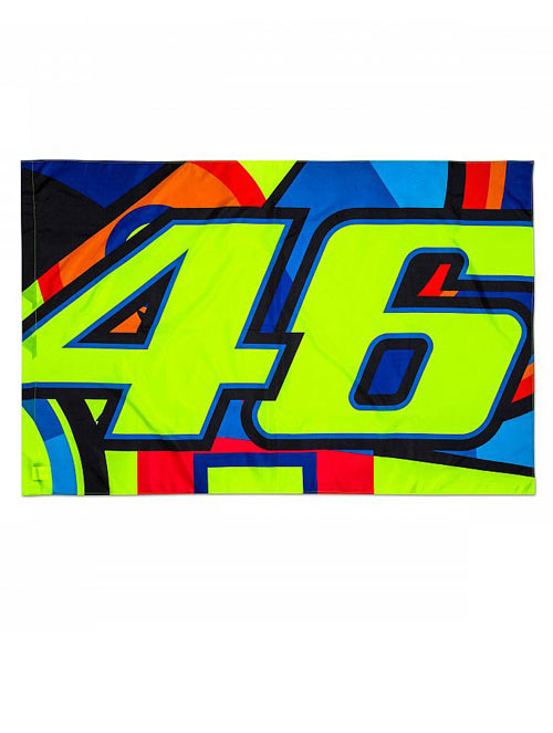VRUFG310903_VALENTINO_ROSSI_SUN_AND_MOON_FLAG.jpg