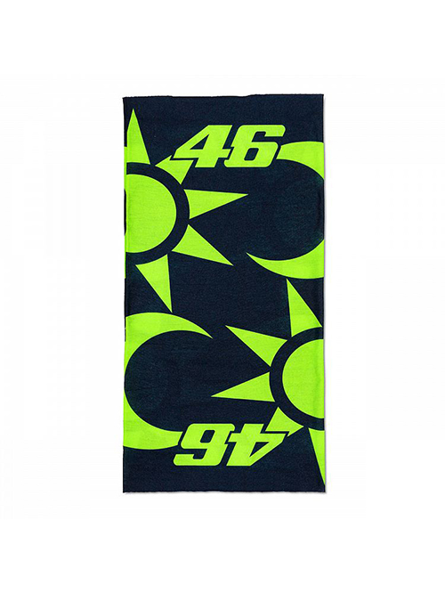 VRUNW356603_VR46-CLASSIC-SUN-AND-MOON-NECKWEAR.jpg