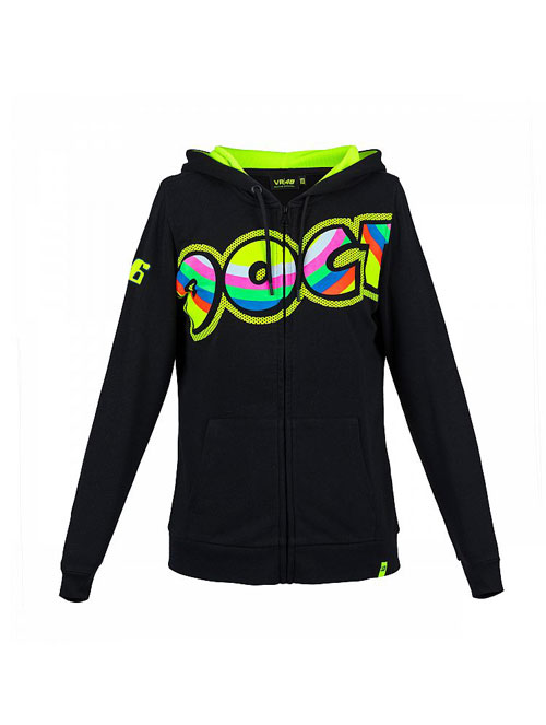 VRWFL307504_VALENTINO_ROSSI_LADIES_THE_DOCTOR_46_HOODIE_BLACK.jpg