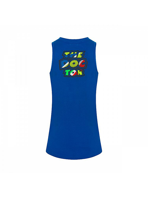 VRWTT352316001_VR46-CLASSIC-POP-ART-19-TANK-TOP-WOMAN-TURQUOISE_BV.jpg