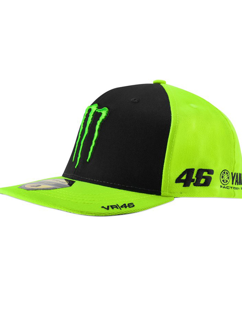 MOMCA381928_VALENTINO_ROSSI_DUAL_MONSTER_ADULTS_SPONSOR_CAP